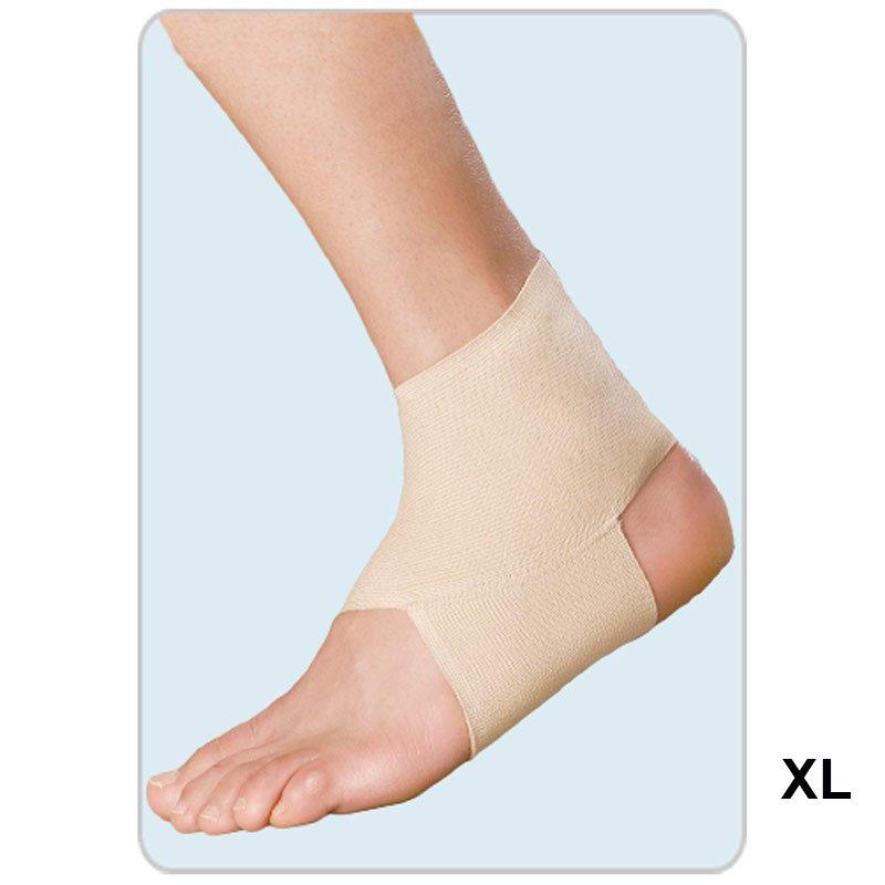 Ankle Brace - EAN001 (Size XL)