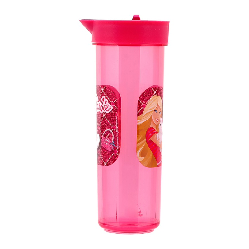Myro Cooler Bottle Valentine's Day