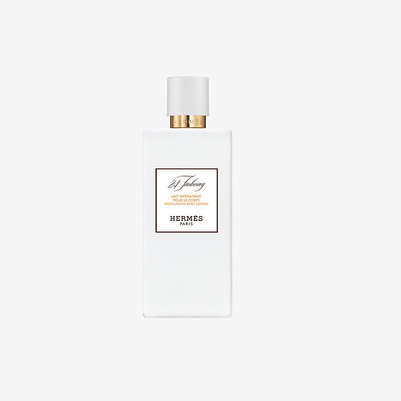 24 FAUBOURG BODY LOTION 200ML