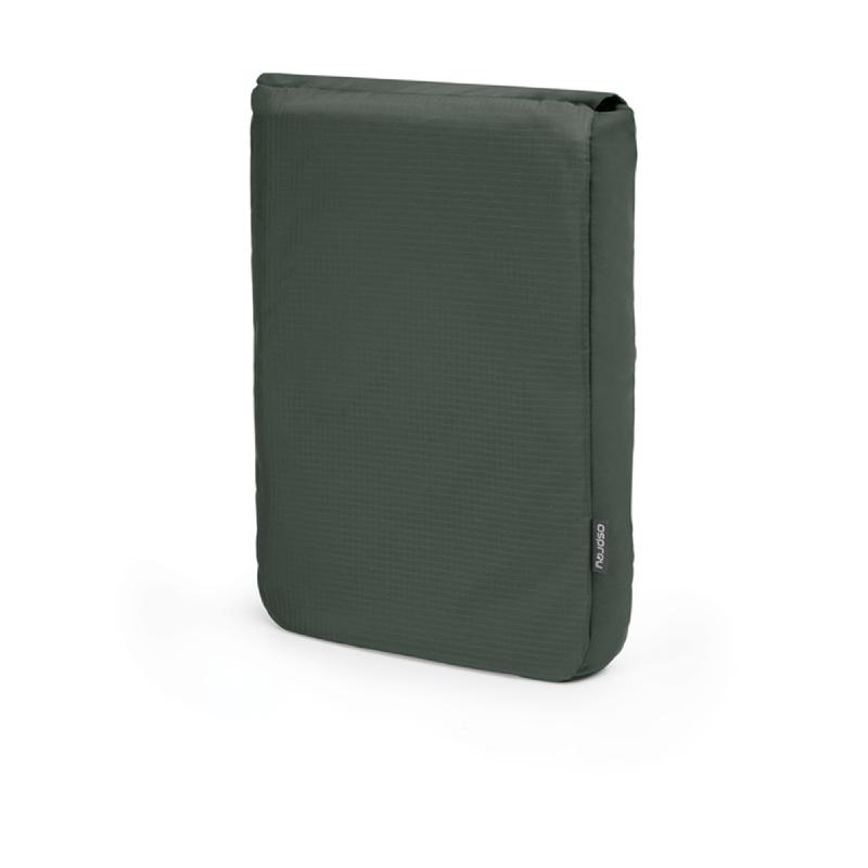 Osprey Ultralight Garment Folder 5L - Grey