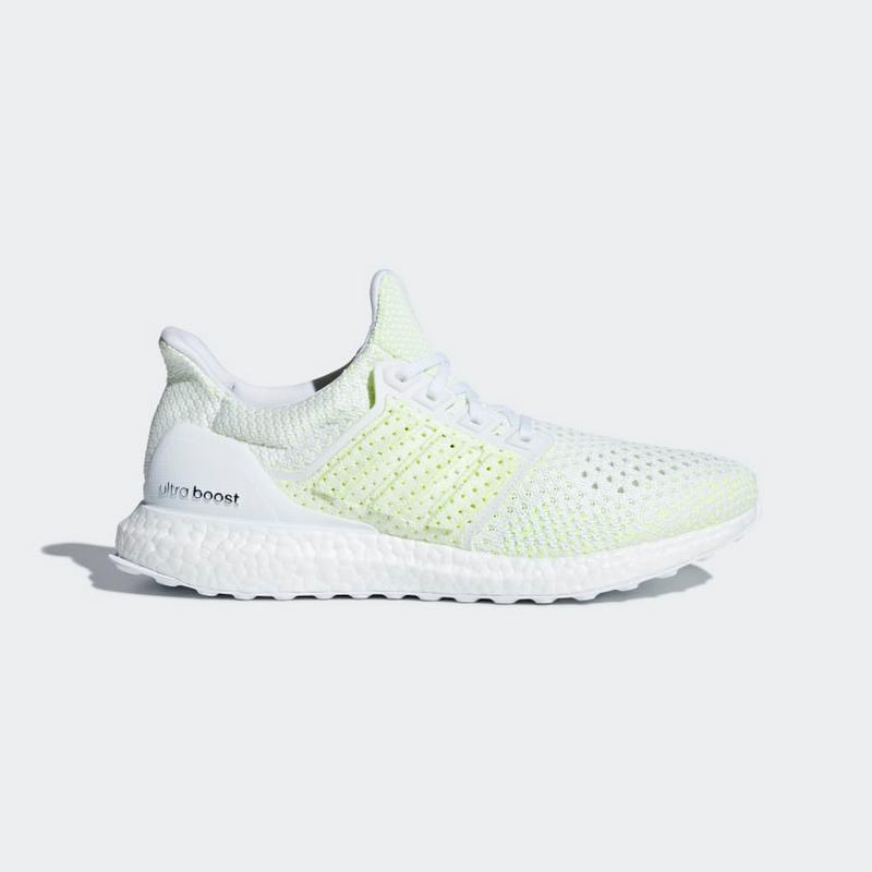 Adidas UltraboostClima AQ0481