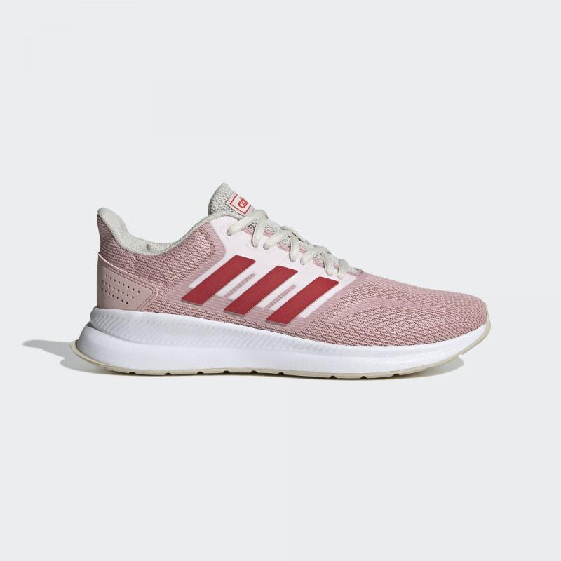 Adidas Runfalcon Shoes EG8630