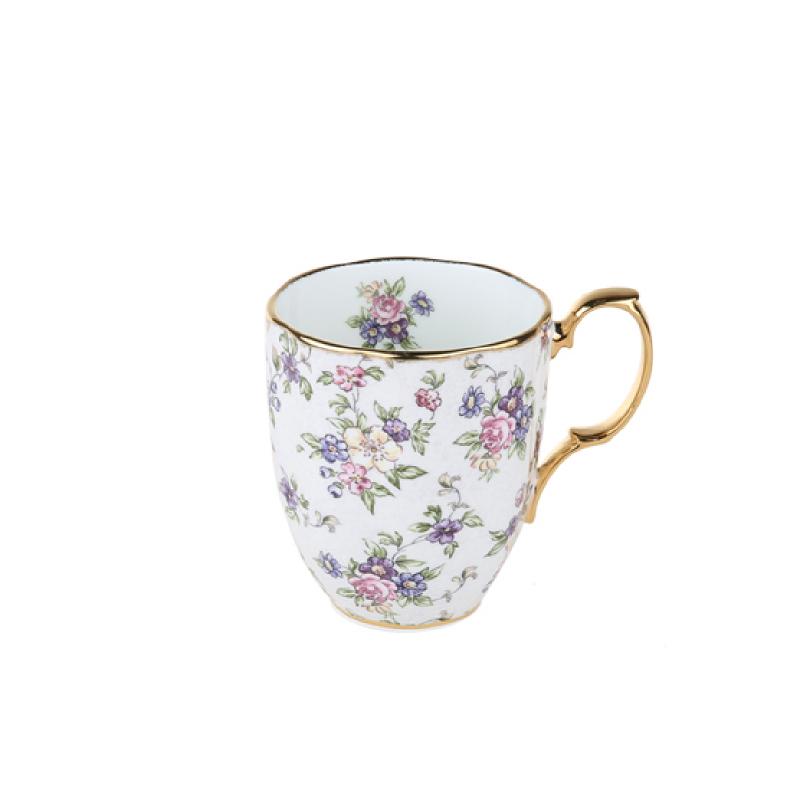 Bxd Mug RDRTHUNALB22324