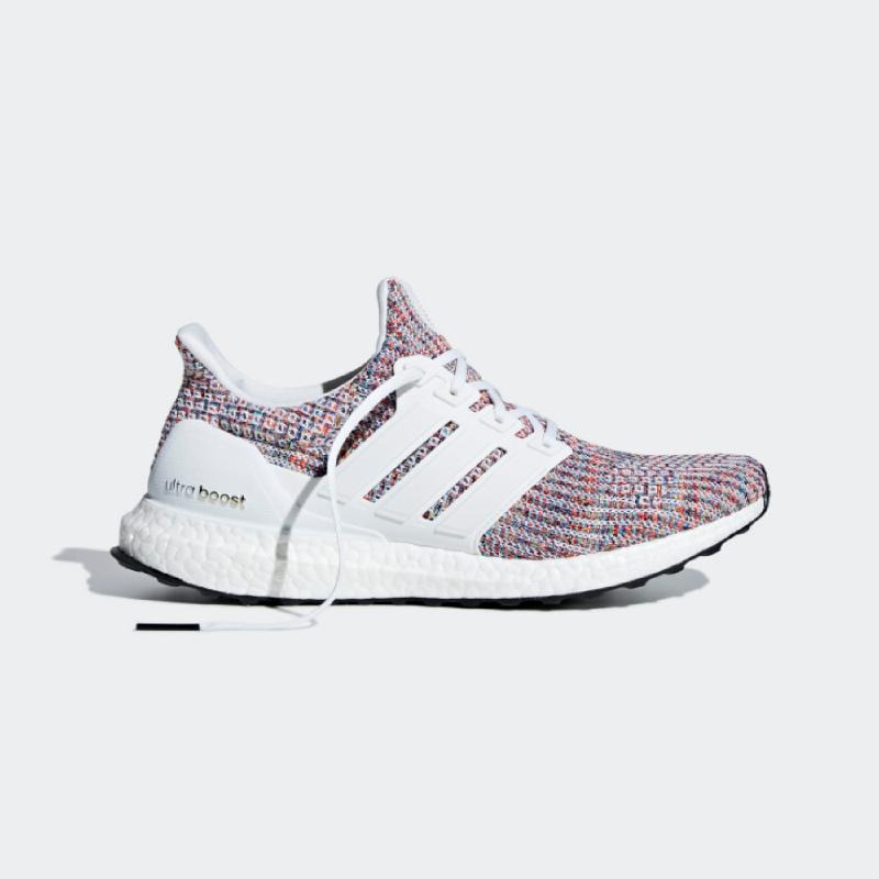 Adidas Ultraboost Shoes CM8111