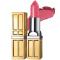 Beautiful Color Moisturizing Lipstick Pink Pink