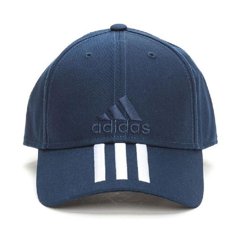 Adidas 6P 3S Cap Cotto BK0808