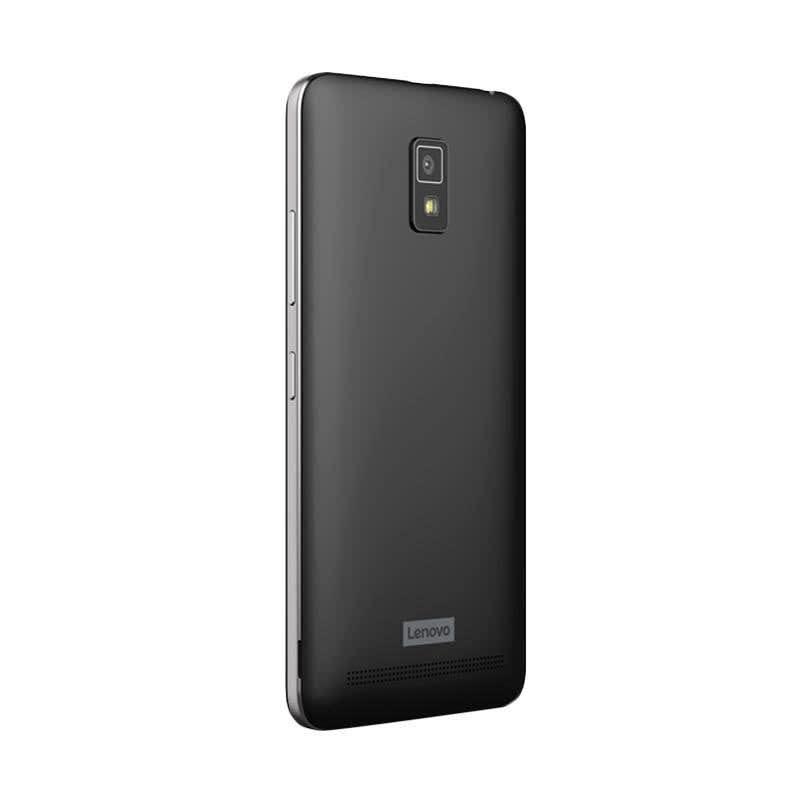 A6600 Black Plus (16 Gb)