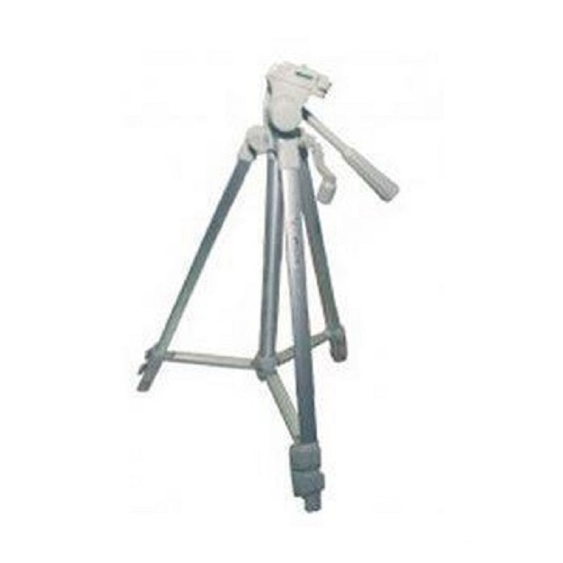 Weifeng Light weight Tripod WT- 330B (Silver)