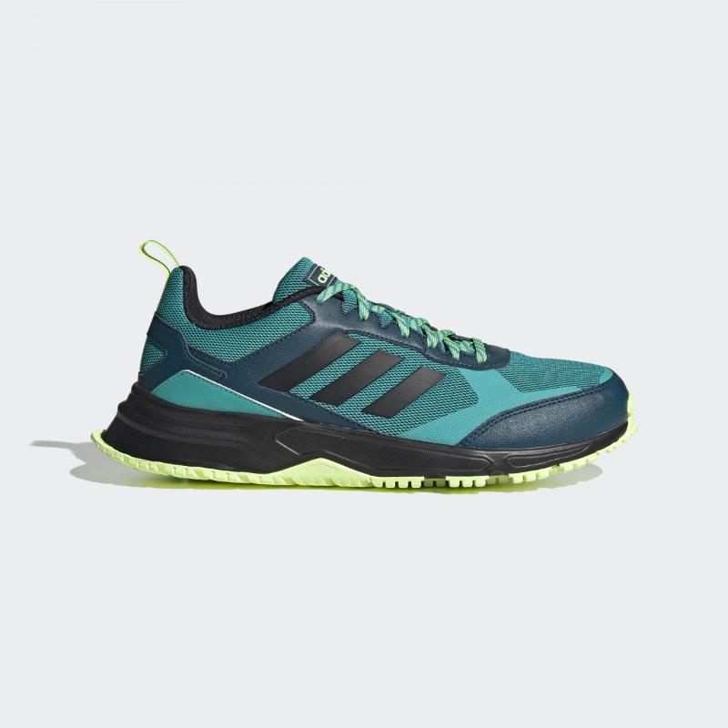 Adidas Rockadia Trail 3.0 Shoes EG2519