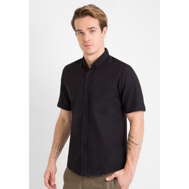 17Seven Shortshirt Bembezi