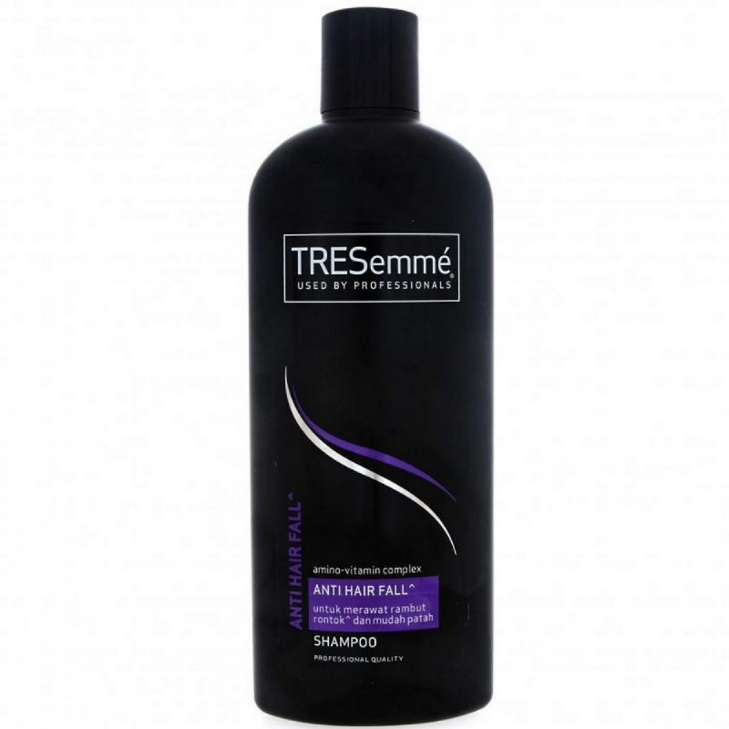 Tresemme Shampoo Anti Hair Fall 340 ml