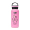 BT21 Cooky Handle Thermos Bottle 473ml