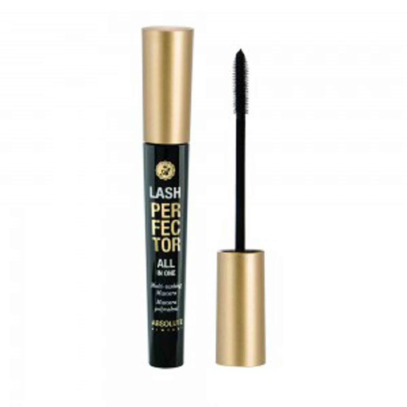 Absolute New York Mascara Perfector All in One Multi Tasking