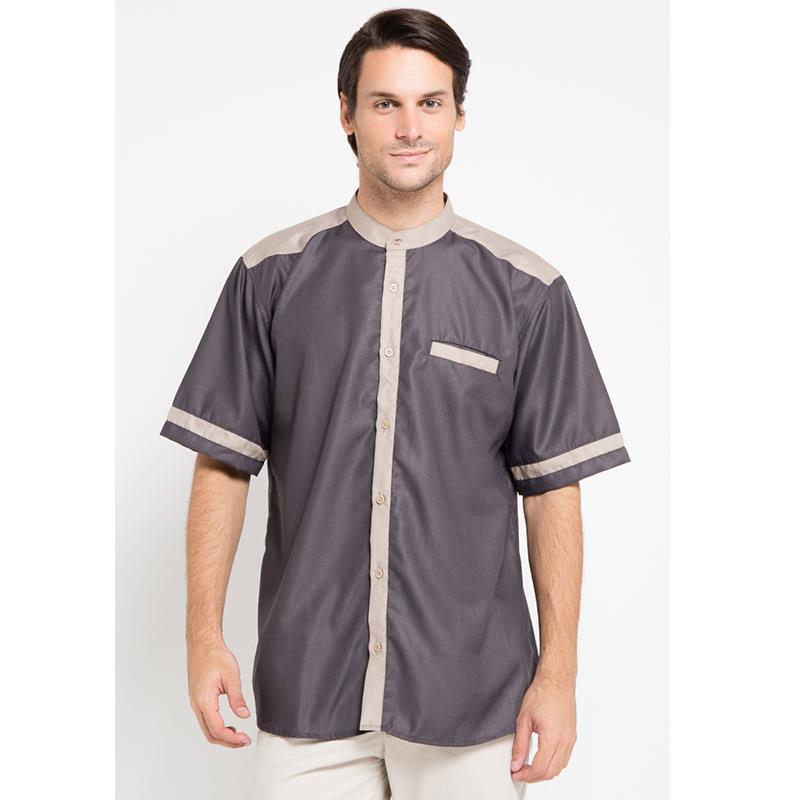 Allev Imran Shirt - Abu Mocca