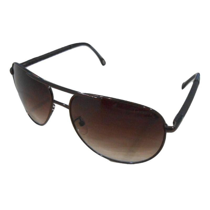 Crocodile Adult Sunglasses CRS 8003 - C3
