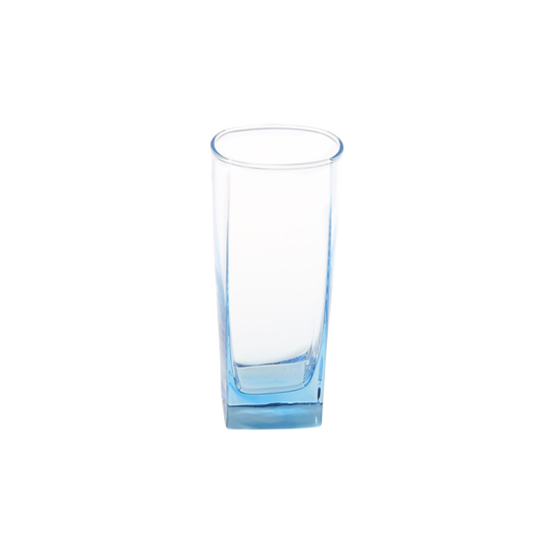 Luminarc Sterling - Gobelet Fh 33 (Ice Blue)