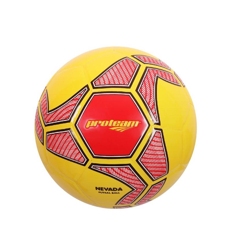 PROTEAM Bola Futsal Nevada YELLOW
