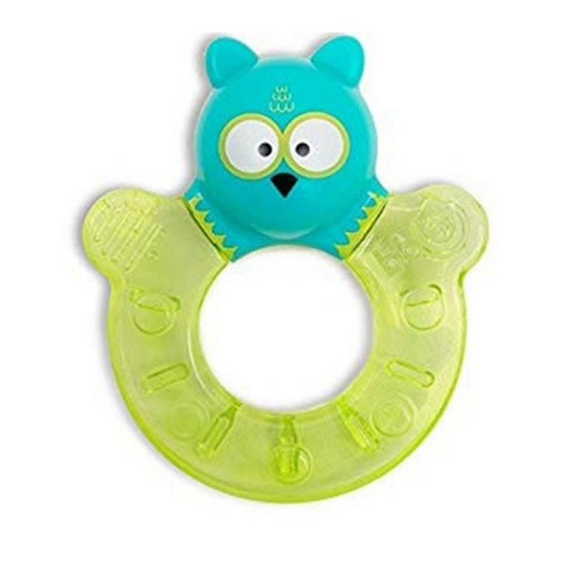 BBLUV Gumi - Owl