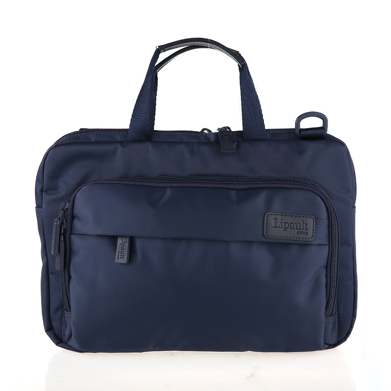Lipault Plume Bus Laptop Bag 11