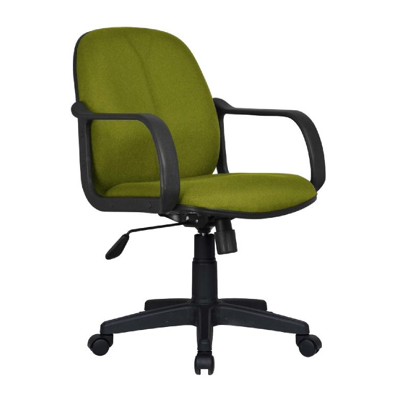 Kursi kantor (Kursi kerja) EXE Series - EXE53 Acid Green