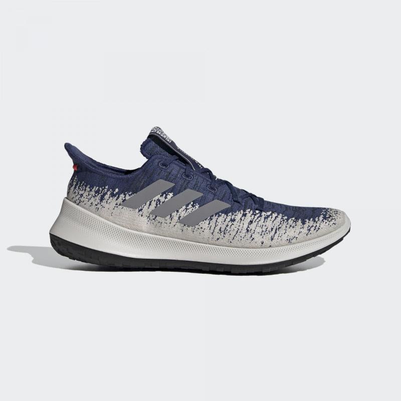 Adidas Sensebounce+ Shoes EF0525