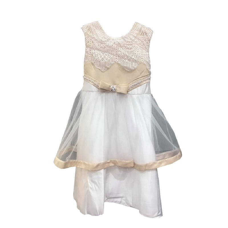 Estrella Girls Dress ETA111 - SL