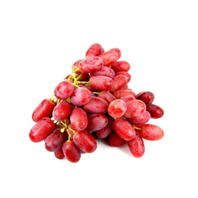 Choice L Anggur Crimson 1 Kg