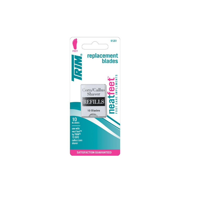 Trim 12-39RB NF Replacement Blade