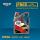 MOBIL SUPER 1000 15W-40  GALON - GRATIS JASA GANTI OLI