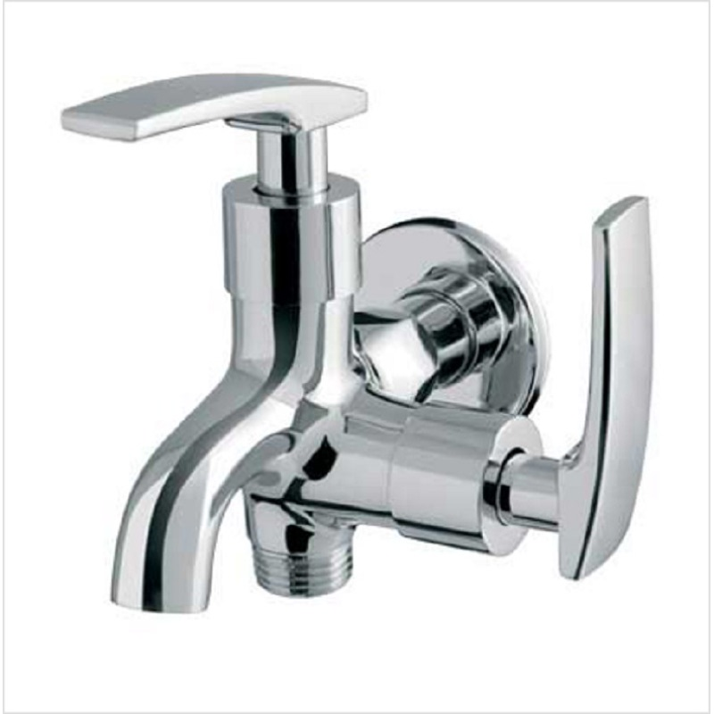 American Standard Will Wall Mounted Dual Flow Tap A 7605C