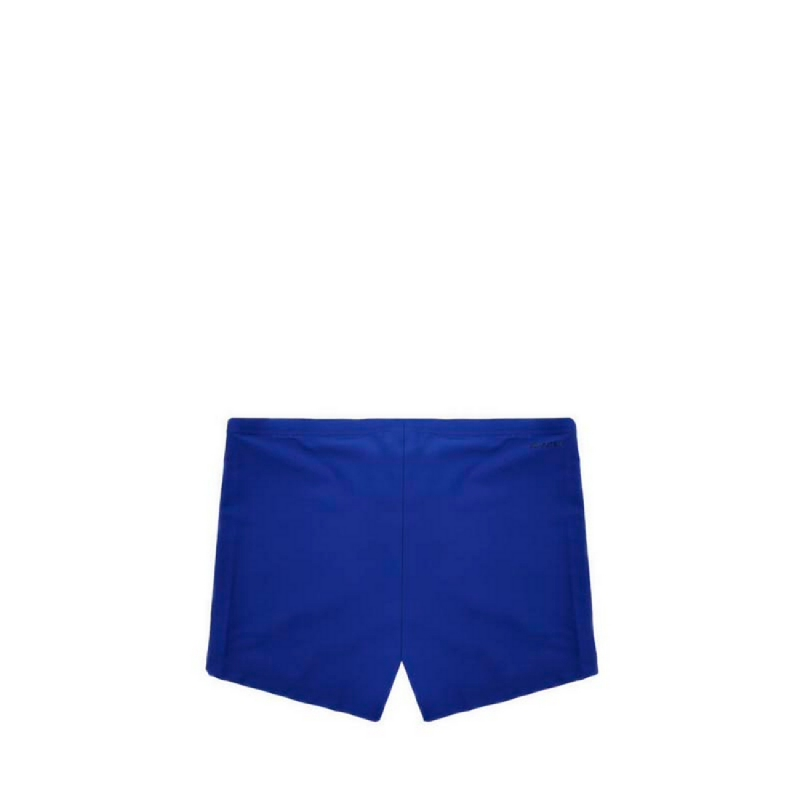 Adidas Swim Boxer 3Stripe Men Swimwear Blue