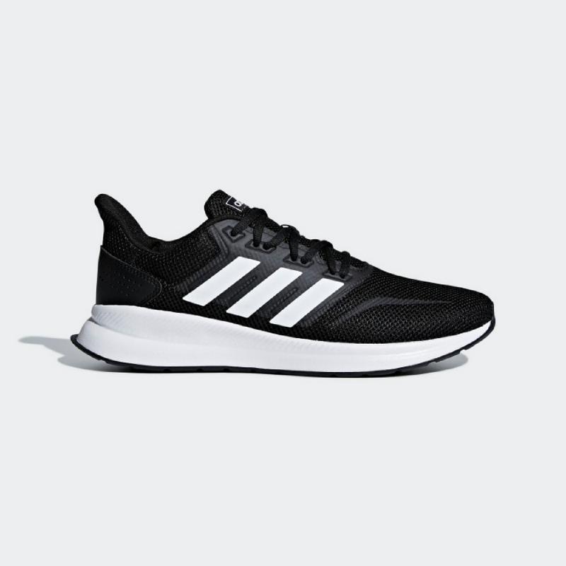 Adidas Runfalcon Shoes F36199