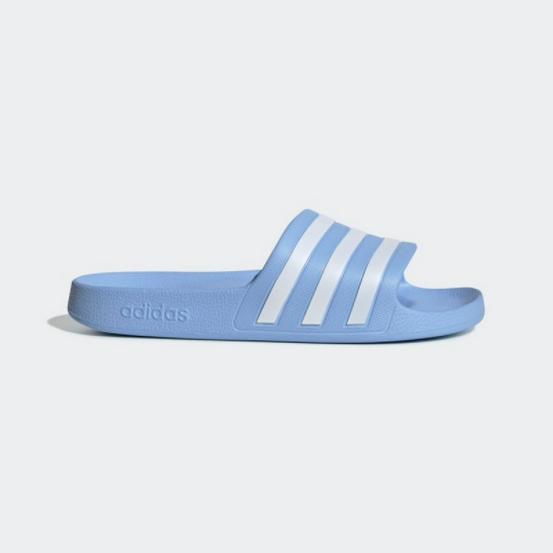 Adidas Adilette Aqua Slides EE7346