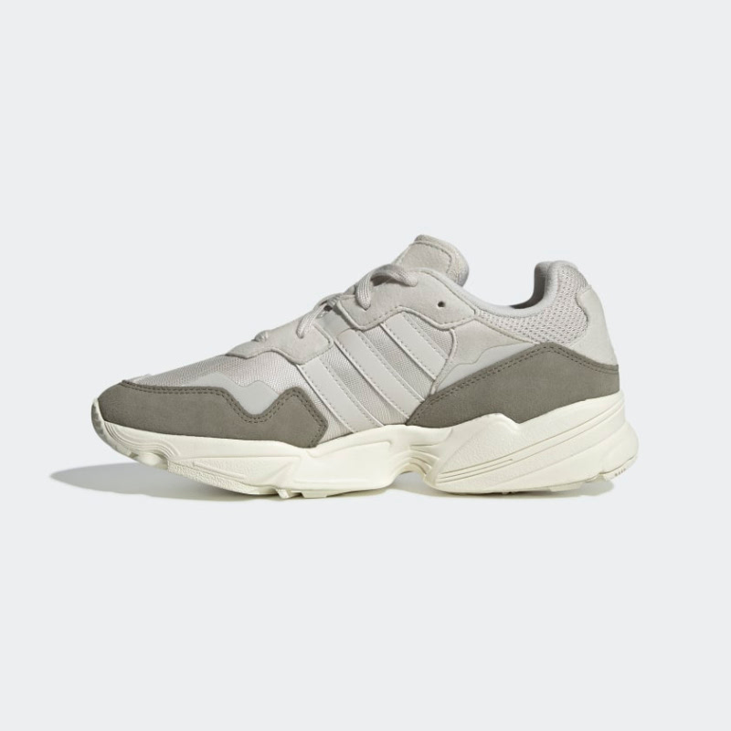 Adidas Yung-96 Shoes EE7244