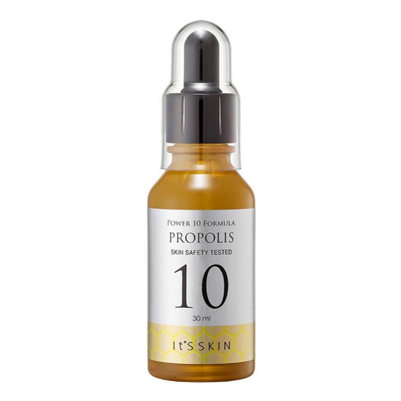 Its Skin Power 10 Formula Propolis 30Ml