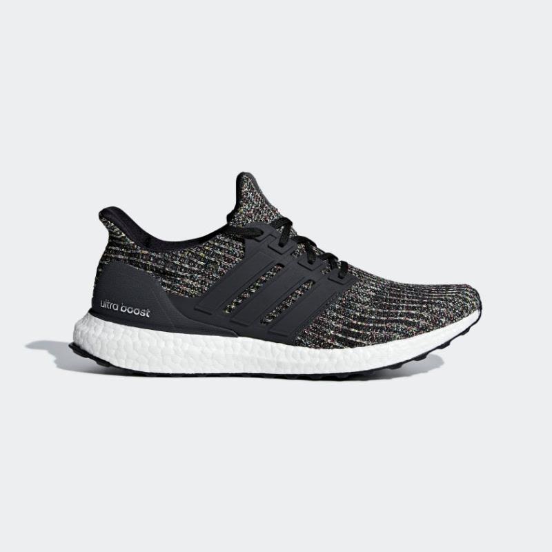 Adidas Ultraboost Shoes CM8110