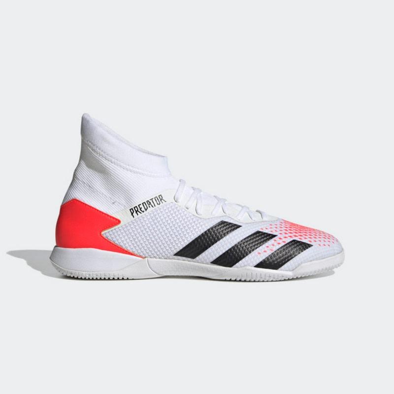 Adidas Predator 20.3 Indoor Boots EG0916