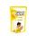 Nuvo Gold Body Foam Pouch 250Ml