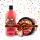 Tutti Frutti (Lychee & Rambutan Bath Shower Gel 500 ml + Lychee & Rambutan Body Butter 275 ml)