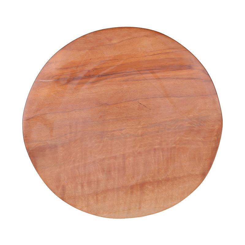 Sliced Plate Medium