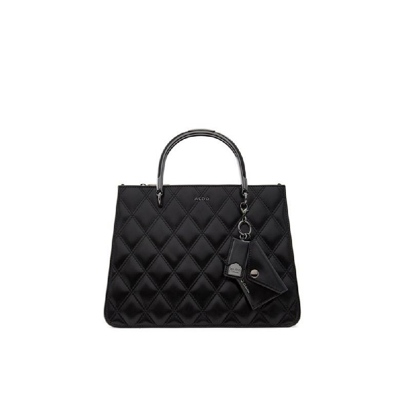 Aldo Ladies Handbags JEROAVIEL-007 Black
