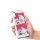 BT21 iPhone X Cooky Poster Bumper Case