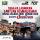 ACT - Kapal Kemanusiaan Sulawesi Barat 25K