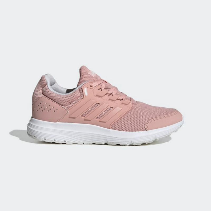 Adidas Galaxy 4 Shoes EG8380