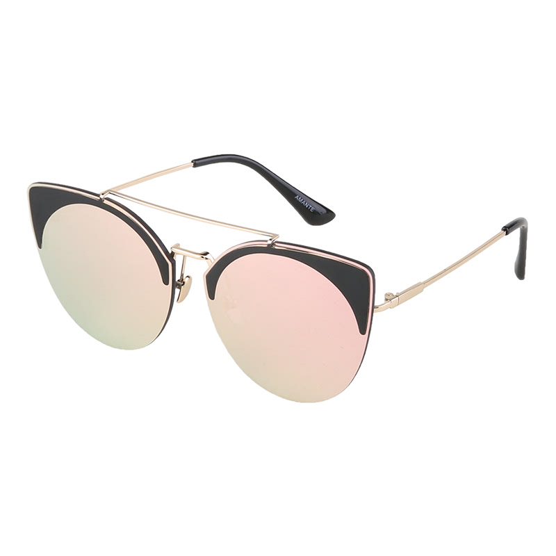 Amante Sunglasses KM C 769 E17 Nude
