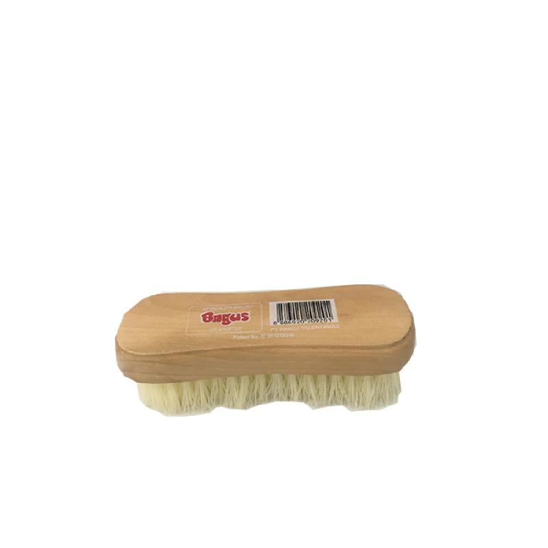 Bagus Brush W-20920 (Lantai)