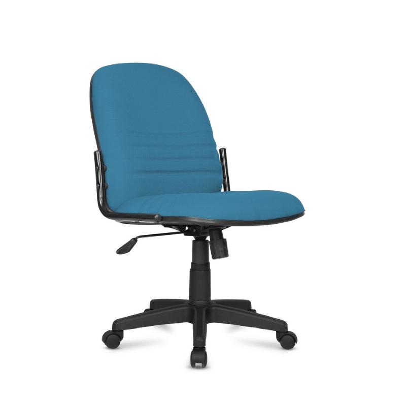 Kursi kantor kursi kerja HP Series - HP61 Lullaby Blue
