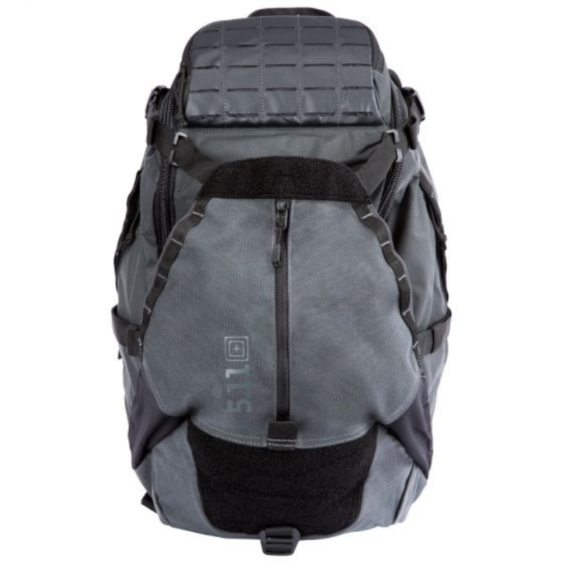 511 BAG HAVOC 30 BACKPACK 56319 DOUBLE TAP