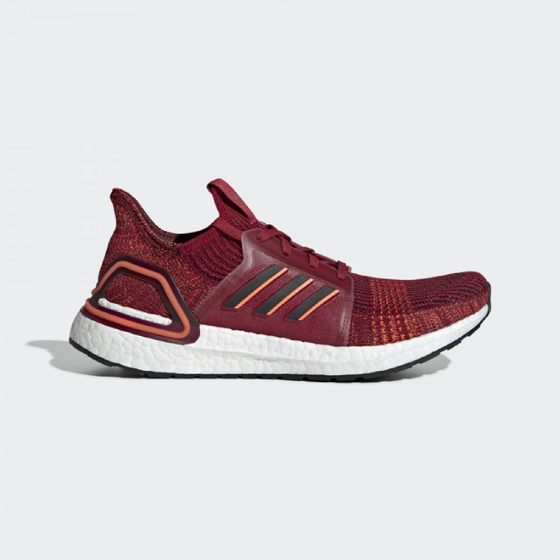 Adidas Ultraboost 19 Shoes G27509