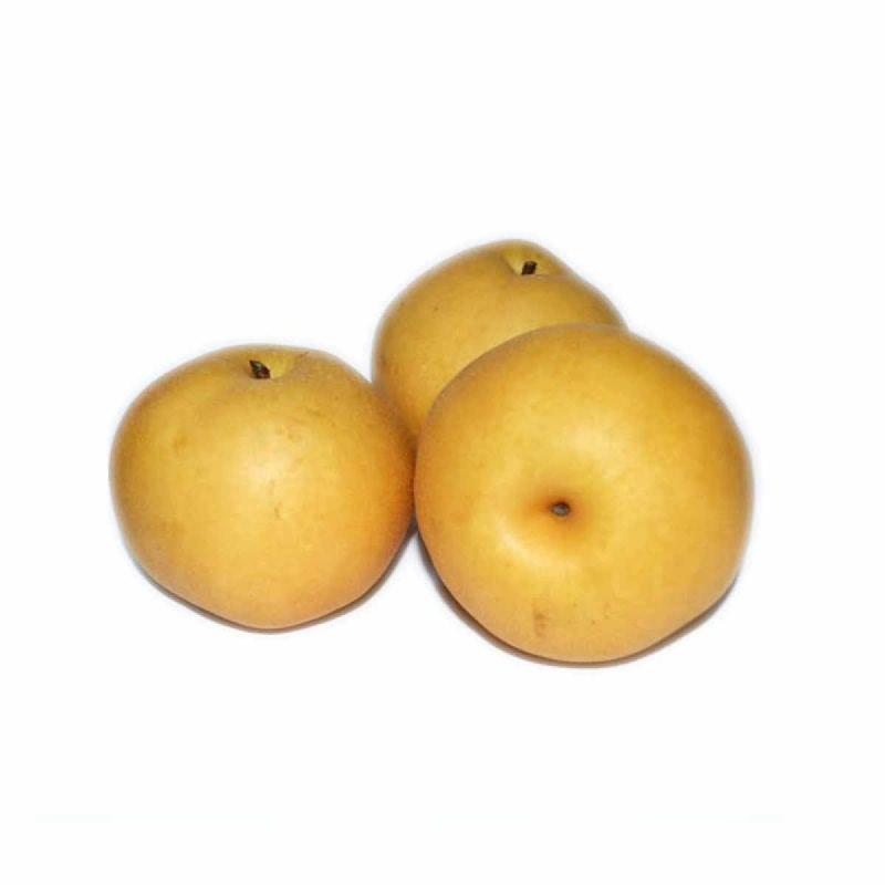 PalmFrutt Pear Singo RRC 1 Kg